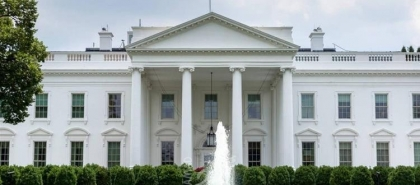 واشنطن بوست: البيت الأبيض يسعى لإنقاذ مقترح هام للحد من الانبعاثات الكربونية