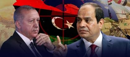 محلل تركي: دخول أنقرة في حوار منتدى شرق المتوسط قد يكون أول خطوة لعودة العلاقات مع مصر