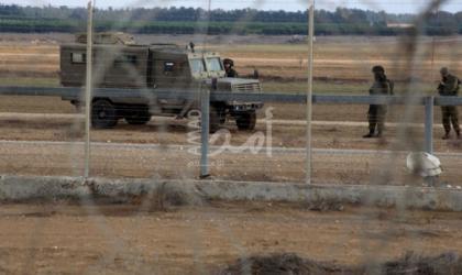 إعلام عبري: إطلاق النار تجاه فلسطينيين حاولا الاقتراب من السياج الفاصل شمال غزة