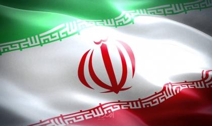 طهران تنفي إجراء المتحدث باسم خارجيتها مقابلة مع الإعلام الإسرائيلي