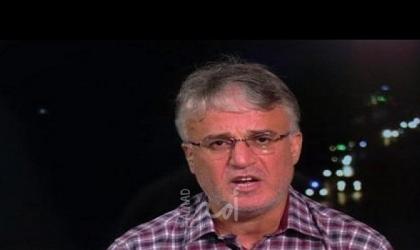 ماهر مزهر: مبادرة الجبهة الشعبية جاءت لمعالجة الواقع الفلسطيني ومشاكله - فيديو