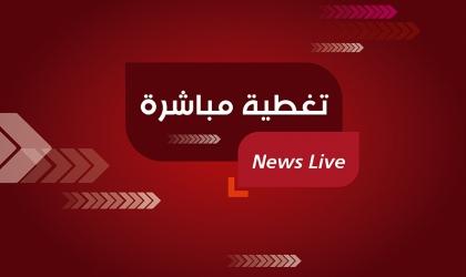 الهلال الأحمر الفلسطيني: 305 مصابًا بينهم 7 حالتهم خطيرة لدى اقتحام قوات الاحتلال المسجد الأقصى