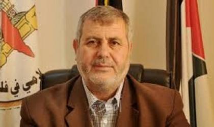البطش: ندعو الشباب الفلسطيني للنفير لحماية الأقصى ومنع المساس به