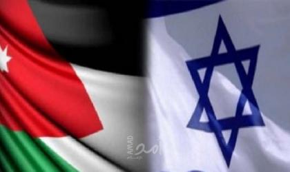 صوت أمريكا: مساحة لتحسن العلاقات بين الأردن وإسرائيل بعد سنوات من التوتر!