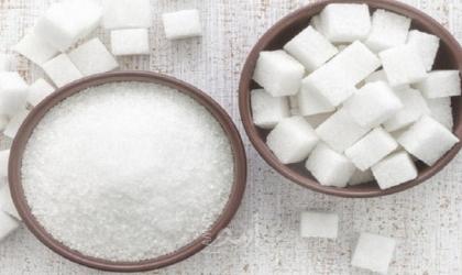 """لمرضى السكري.. 5 أصناف غذائية """"مهمة للغاية"""""""