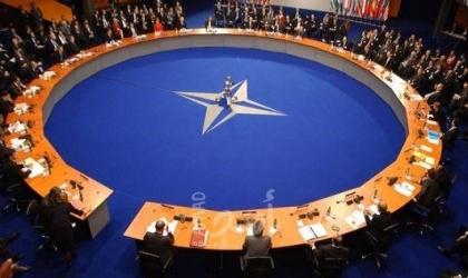 الناتو: لا يمكننا القبول بامتلاك تركيا منظومة إس-400 الروسية