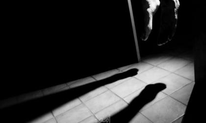 وفاة مواطن شنقاً في خانيونس والشرطة تفتح تحقيق