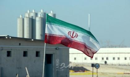 واشنطن تدرس فرض عقوبات على مبيعات النفط الإيراني للصين