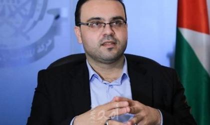 قاسم: نقدر عاليا مخرجات مؤتمر عشائر فلسطين لنصرة القدس