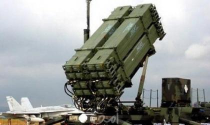 و س ج: أمريكا تسحب منظومات صواريخ باتريوت من السعودية والأردن والكويت والعراق