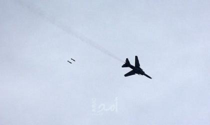 واس: التحالف العربي يعلن إحباط هجوم بـ3 طائرات مسيرة على السعودية