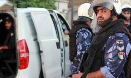 شرطة غزة تنشر تحذيرات للمواطنين حول السلامة المجتمعية لسكان القطاع