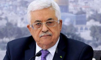 الرئيس عباس يهنئ شعبنا والأمتين العربية والإسلامية بذكرى المولد النبوي