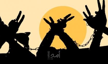 """سلطات الاحتلال تفرج عن الأسير """"نضال دغلس"""" من نابلس"""