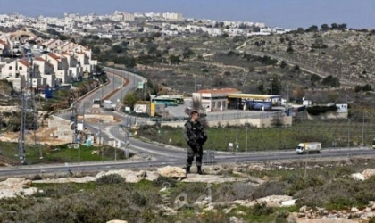 فرانس برس: مخطط الضم ينعش سوق الاستثمار العقاري في مستوطنات الضفة الغربية