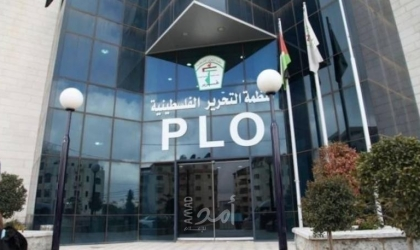 النضال الشعبي: ستظل منظمة التحرير الفلسطينية الأحرص على قضية شعبنا ومشروعه الوطني