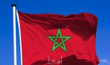 لأول مرة في تاريخ المغرب... طالبة تحصل على الدرجة النهائية
