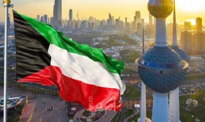 الكويت تعلن عن اجراءات جديدة للمسافرين القادمين ممن تلقوا لقاح كورونا