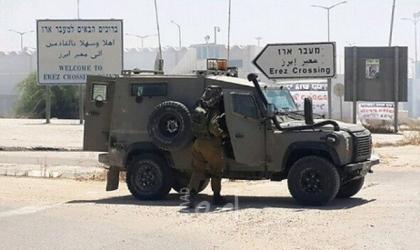 فلسطين للدراسات: سلطات الاحتلال اعتقلت 28 مواطناً خلال أيام العيد