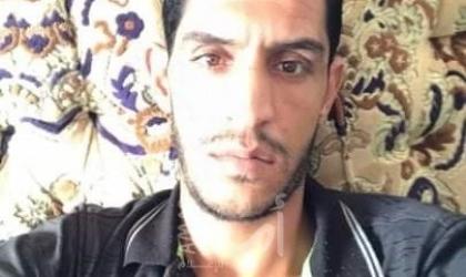 """التعرف على هوية شهيد القدس وهو """"أشرف حسن عطالله هلسة""""- فيديو"""