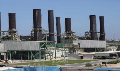 كهرباء غزة تصدر تنويهاً للمواطنين في خانيونس