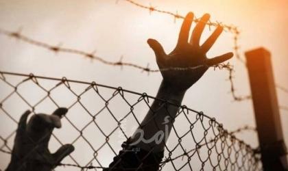 """محكمة الاحتلال تؤجل محاكمة الأسير """"طقاطقة"""" من بيت لحم"""