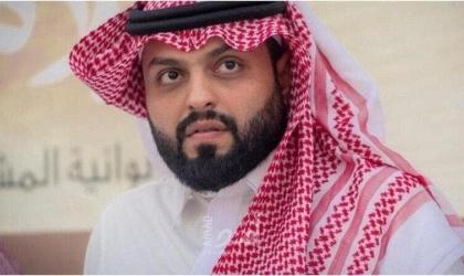 منصور الرقيبة يعود من جديد ويوضح سبب توقفه - فيديو