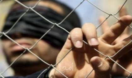 مركز فلسطين: في يوم المرأة العالمي الاحتلال اعتقل 16 ألف امرأة منذ عام 67