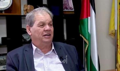 """فتوح: حلول جدية لموظفي """"تفريغات 2005"""" وفتح تنتظر رد حماس على إجراء الانتخابات - صوت"""