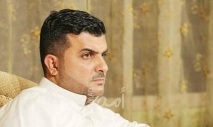 الفنان الكويتي مشاري البلام يعلن إصابته بكورونا