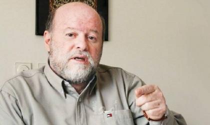 الحركة الإسلامية الوطنية  وتيار الاستقلال ينعيان القائد اللبناني الفلسطيني أنيس النقاش
