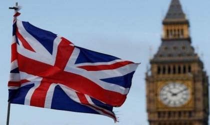 بالفيديو.. بريطانيا تقدم نظاما جديدًا للحدود يقلص عدد اللاجئين