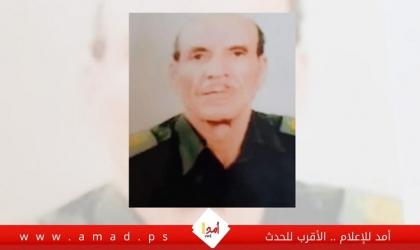 """ذكرى رحيل المقدم المتقاعد """"ذيب أبو جويد"""""""
