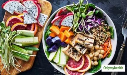 أطعمة تزيد تدفق الدم بشكل طبيعى - تعرف