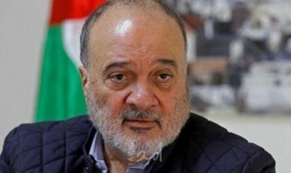 عشية حوار القاهرة..د.القدوة يتقدم بعناصر مبادرة وطنية من 5 نقاط- فيديو