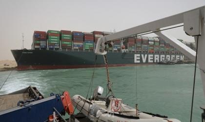ارتفاع كبير للصادرات المصرية... وتركيا والسعودية وأمريكا بين أبرز المستوردين