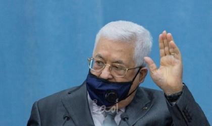 ألمانيا: تشديد الإجراءات الأمنية بعد وصول الرئيس محمود عباس