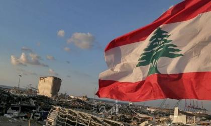 اليونيسيف: أكثر من 71% من سكان لبنان مهددون بعدم الحصول على مياه صالحة للشرب