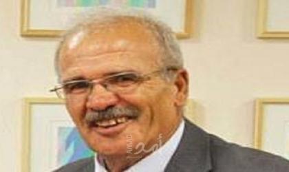 المقدسيون يفتحون معركة القدسويردون على استجداء الانتخابات من الاحتلال
