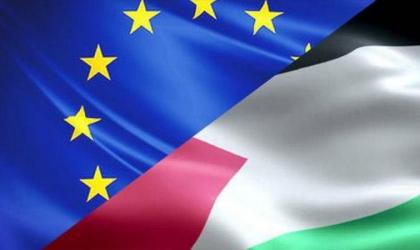 الاتحاد الأوروبي: سياسة الاستيطان وإخلاء منازل سلوان وحي بطن الهوى غير قانونية