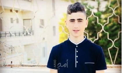 خريشي يوجه رسائل الى مسؤوليين أممين حول جريمة إعدام الفتى عودة