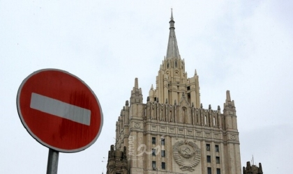 موسكو: عودة واشنطن وطهران إلى التزاماتهما أقصر طريق إلى إحياء الصفقة النووية