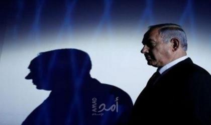 المعارضة الإسرائيلية تعلق مشاركتها في اللجان البرلمانية بالكنيست