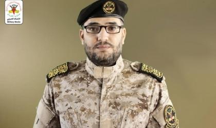 """غزة: سرايا القدس تنعى أحد قادة عملياتها """"محمد أبو نمر"""""""
