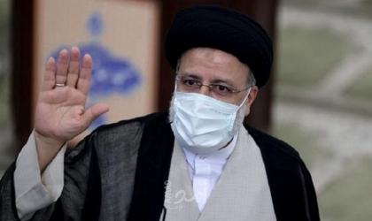 الرئيس الإيراني: نؤيد مفاوضات نووية تؤدي إلى رفع العقوبات