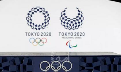 """اللجنة الأولمبية تقرر منع الحضور الجماهيري في أولمبياد """"طوكيو"""""""