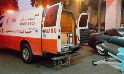 القدس: إصابة خطيرة لشاب بمواجهات مع قوات الاحتلال في سلوان