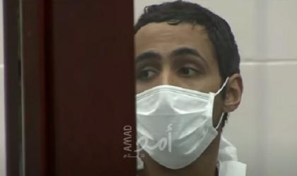 """أمريكا: مصري يواجه اتهامات بارتكاب """"جريمة كراهية""""- فيديو"""