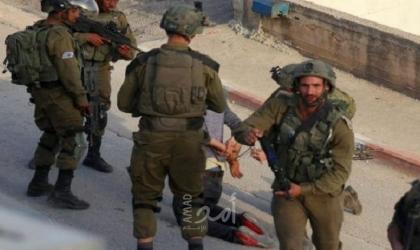 مركز فلسطين: 130 ألف حالة اعتقال منذ انتفاضة الأقصى بينهم 2364 امرأة