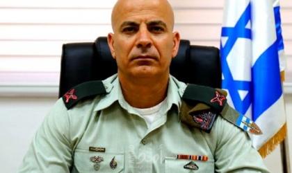 منسق حكومة الاحتلال يكشف عن سلسلة خطوات والعمل على إزالة المعيقات بوجه الاقتصاد الفلسطيني